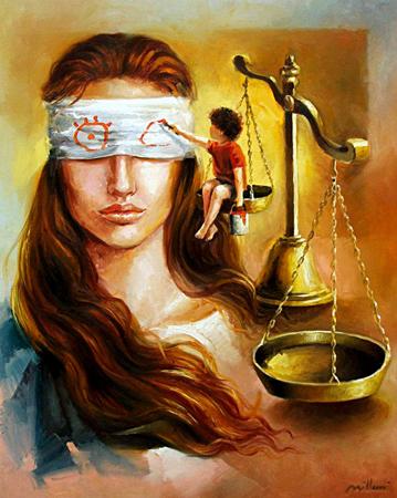 justice_by_fabianomillani-d5qmmw7.jpg