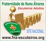 Site Nacional