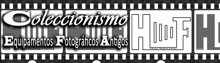 CabeçalhoColecção - Cinza - Final 2 - Blogue 74