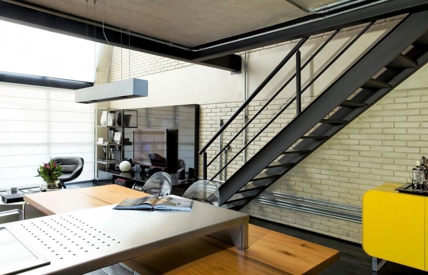 Industrial-Loft-13-850x546.jpg