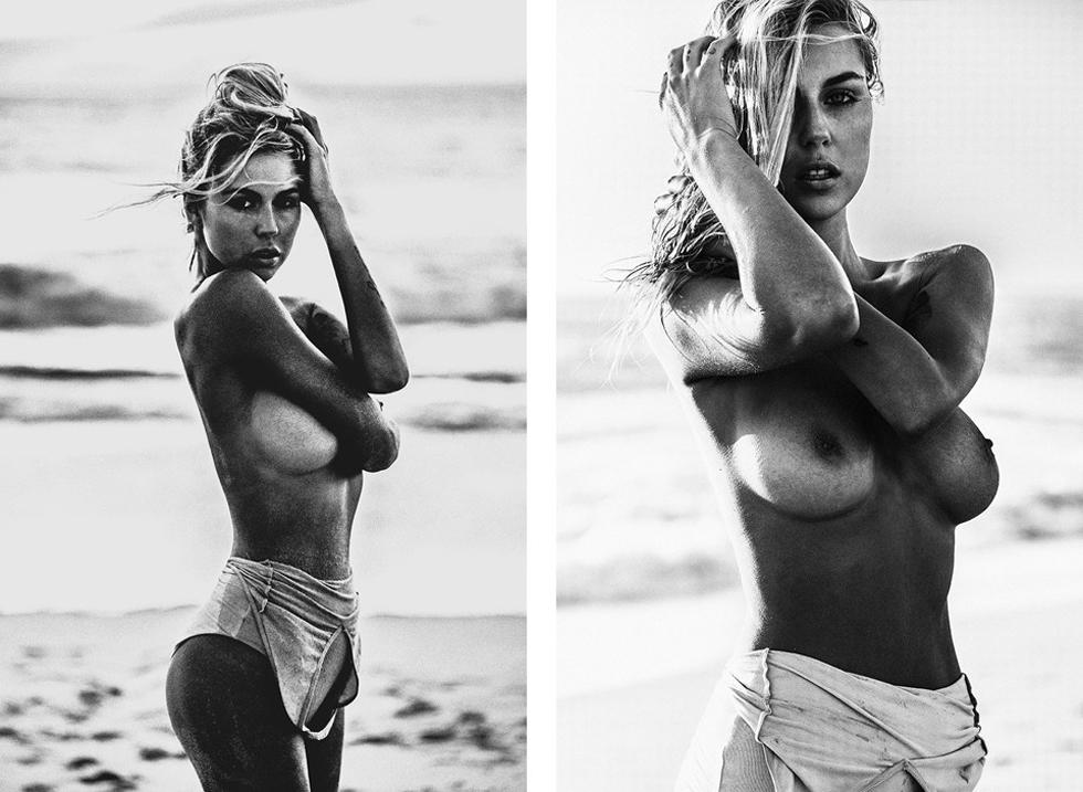 Paige Marie Evans.jpg
