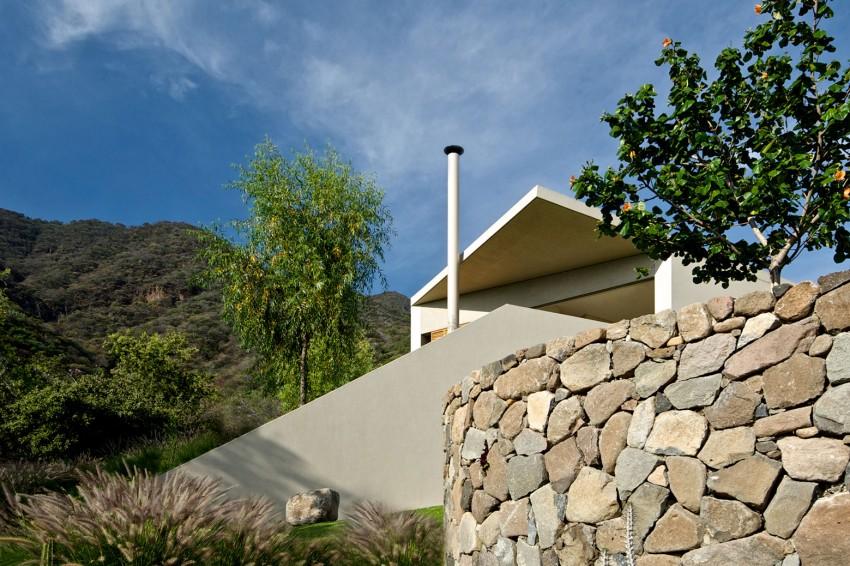 Casa-del-Lago-04-850x566.jpg