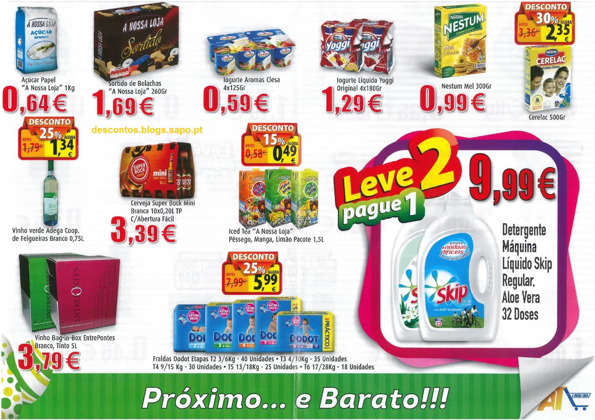 Folheto Minimercado Ribeiro 20150221-page-002.jpg