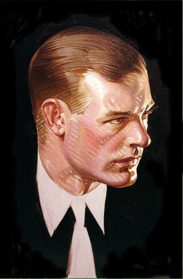 JC Leyendecker.jpg