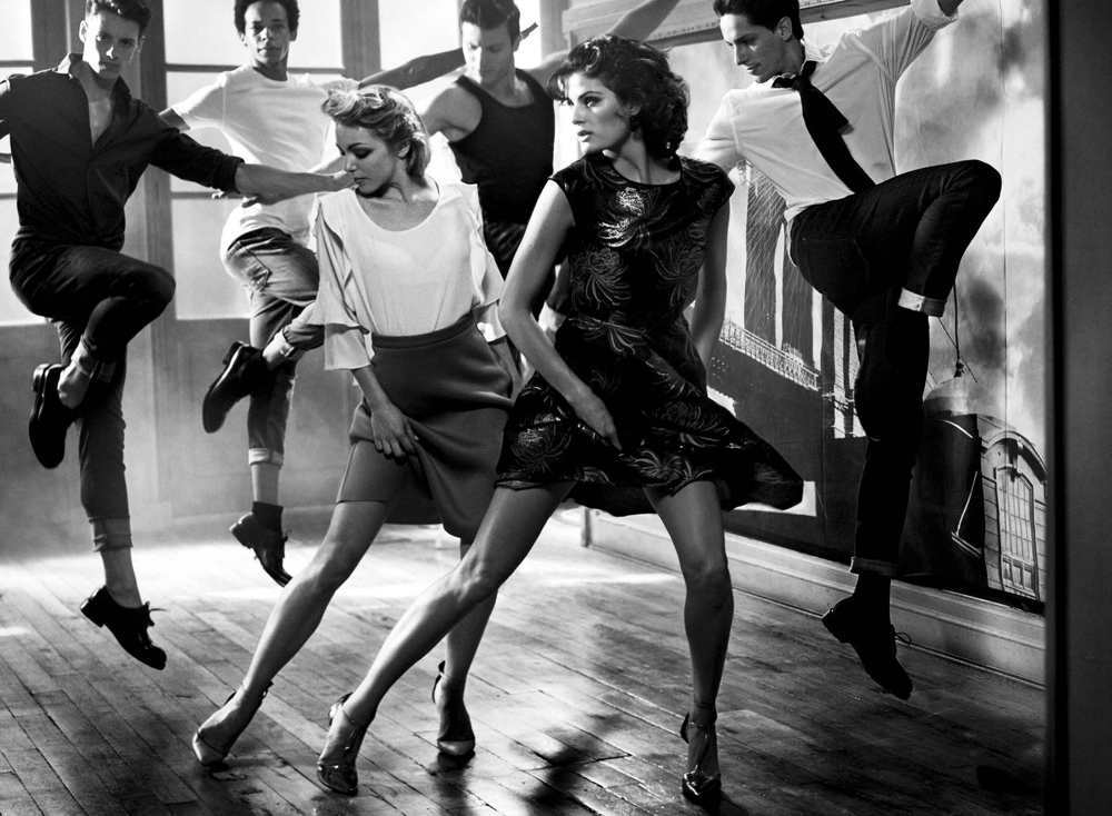 isabeli-fontana-by-vincent-peters-for-vogue-italia