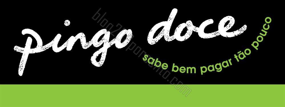 Antevisão PINGO DOCE este sábado Madeira