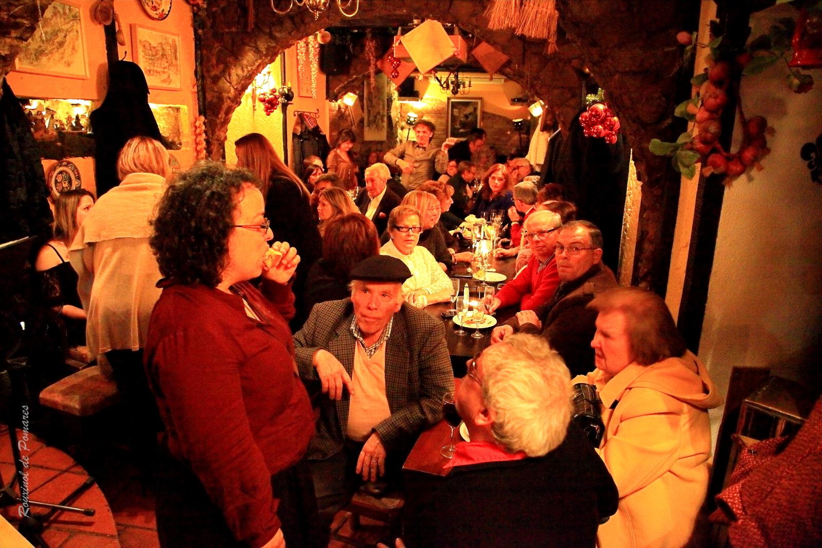 Fim de Ano e Ano Novo na Taverna (14)