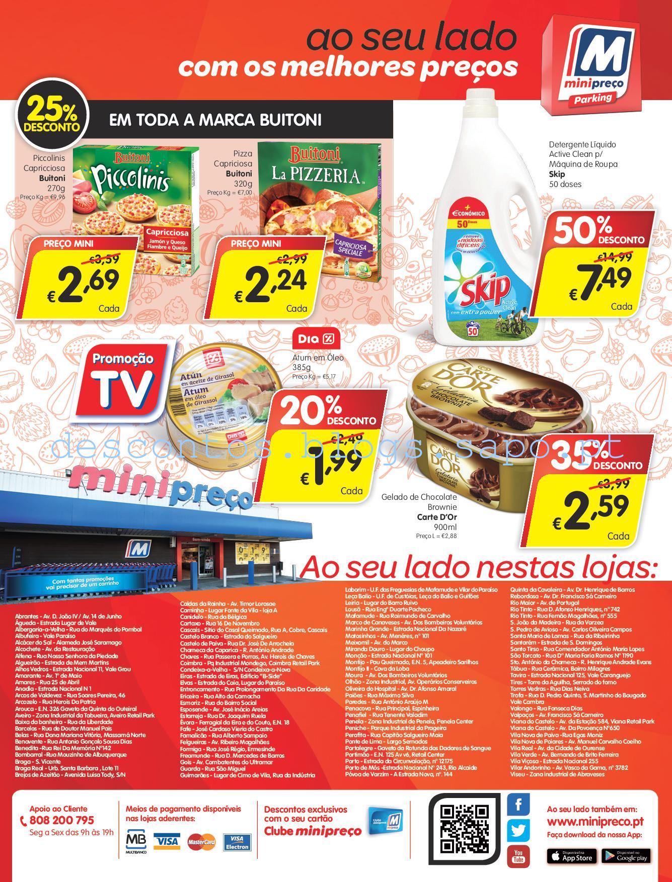 MINIPREÇO FOLHETO PARKING 23-29JulhO_v2-020.jpg