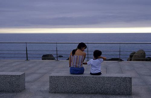 Blogue_praia_2004.jpg