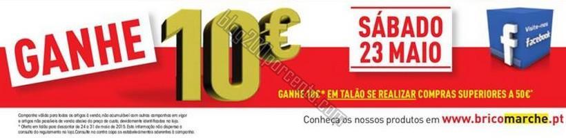 promoções-descontos-10641.jpg