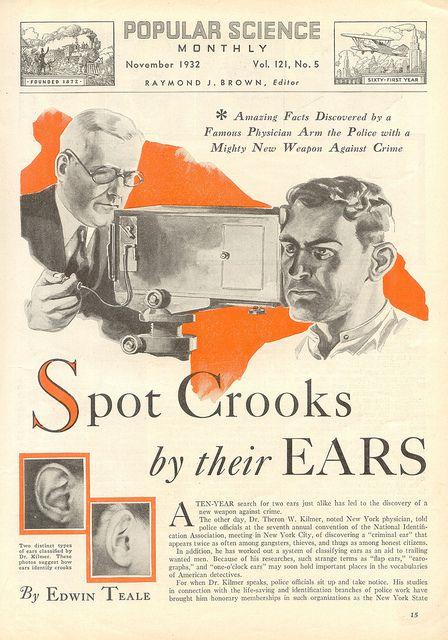 orelhas.jpg