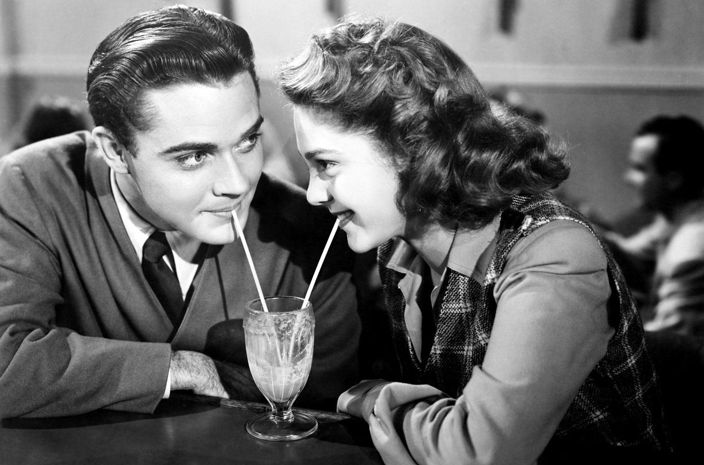 Vintage-Dating.jpg