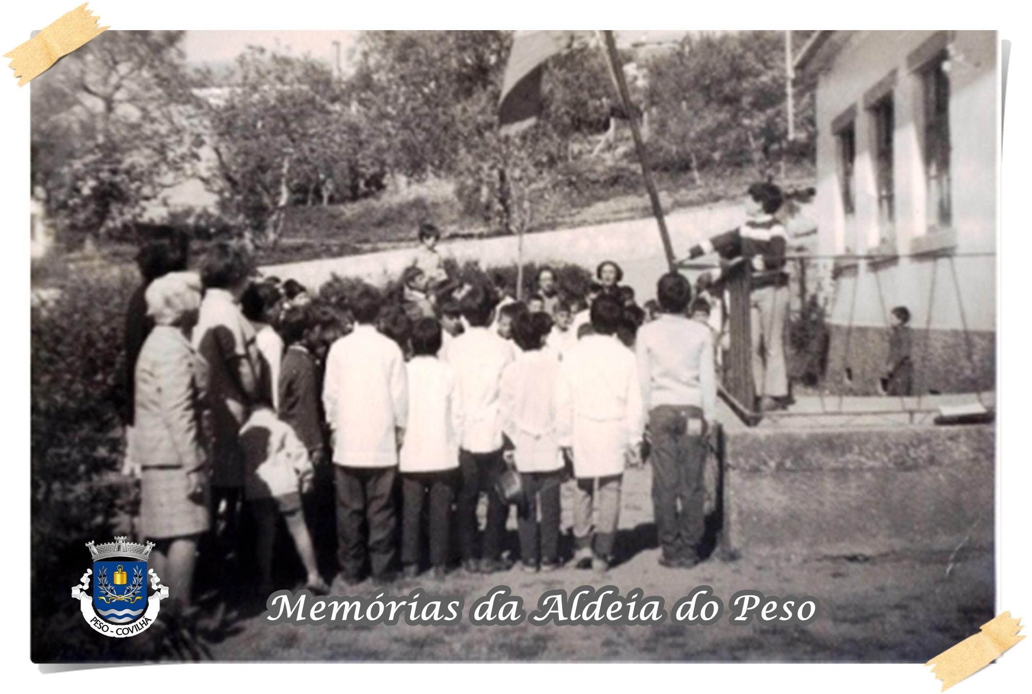 Lusitânia Ferraz 2.jpg