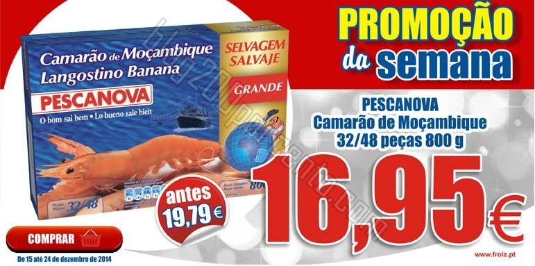 promoções-descontos-6794.jpg