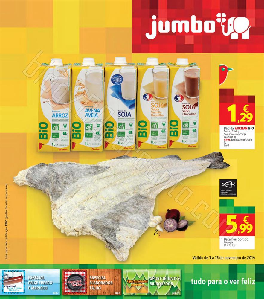 Novo Folheto JUMBO de 3 a 13 novembro p1.jpg