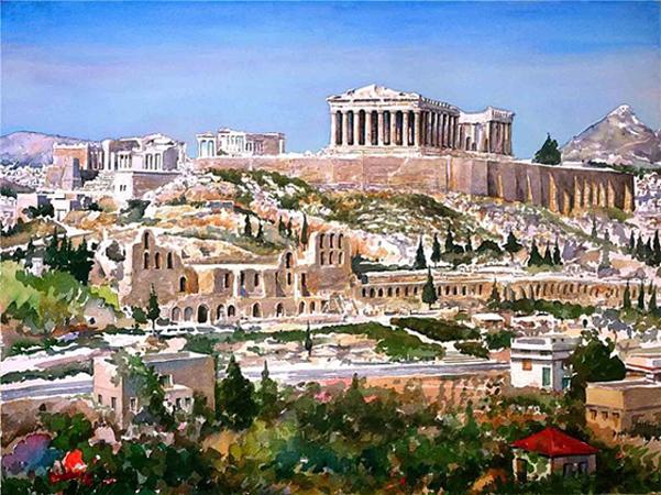 Athens02.jpg