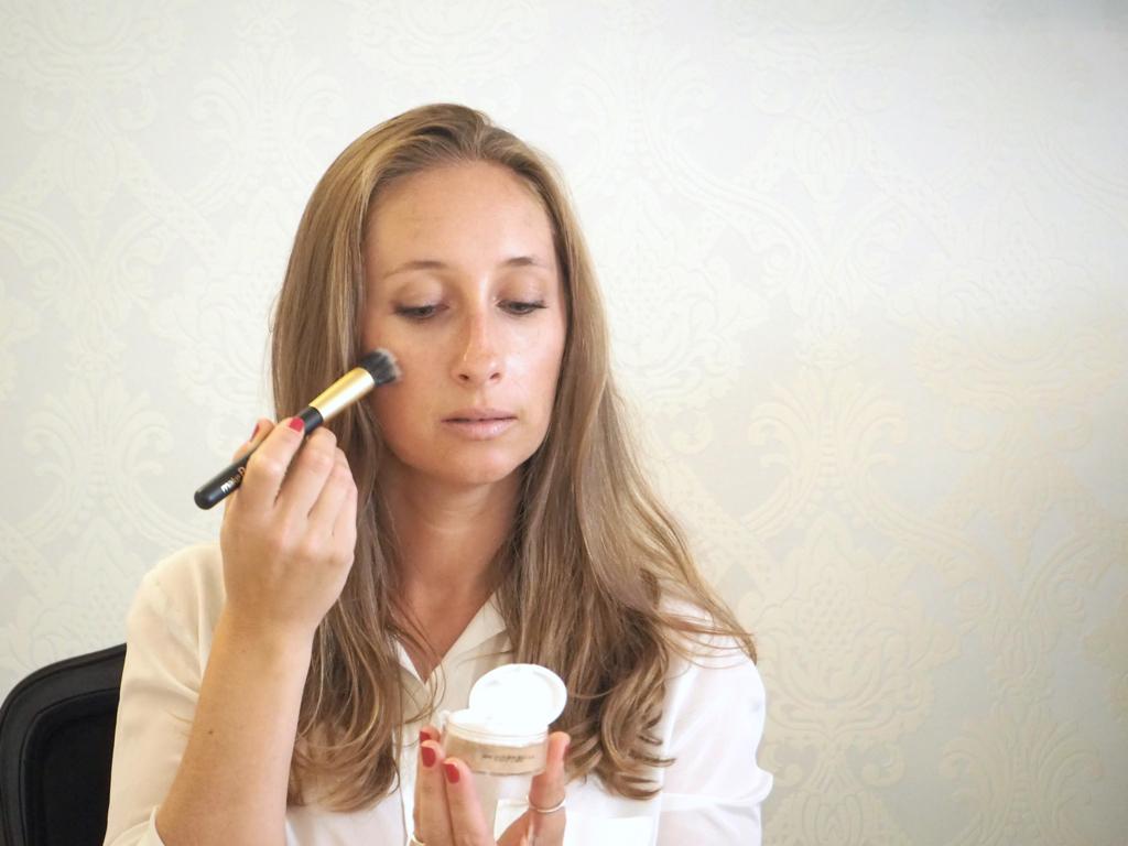 O BOTICARIO_makeup.001