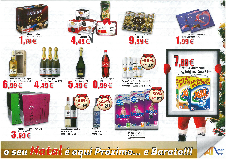 Folheto Natal 2014 (2).jpg