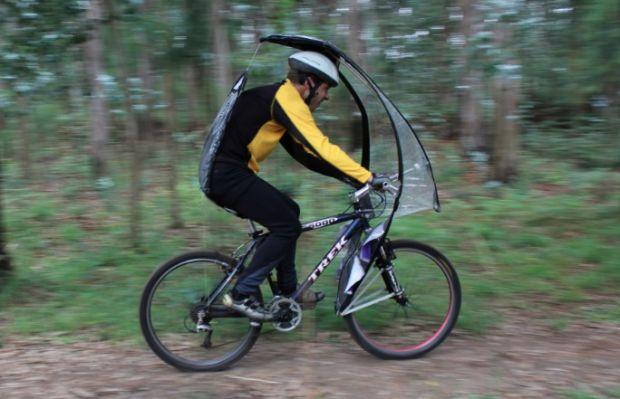 chapeu bike.jpg