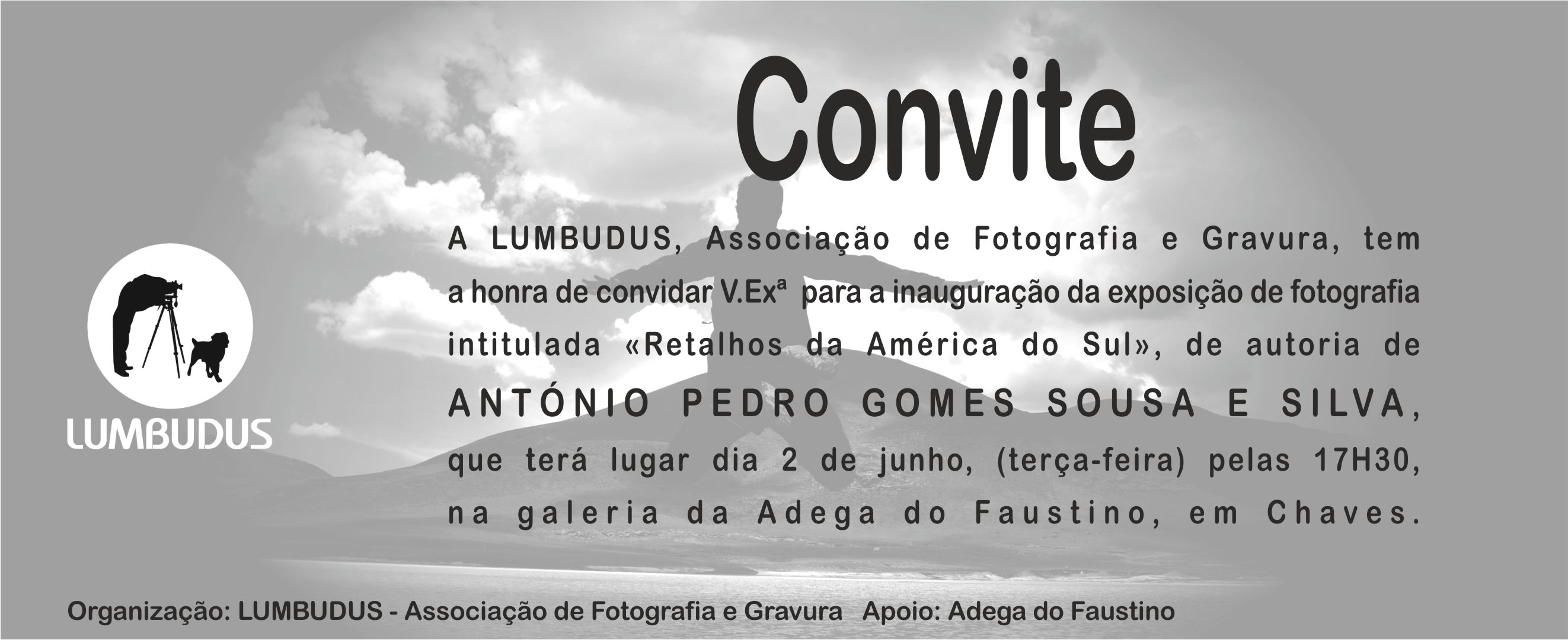 convite-web.jpg