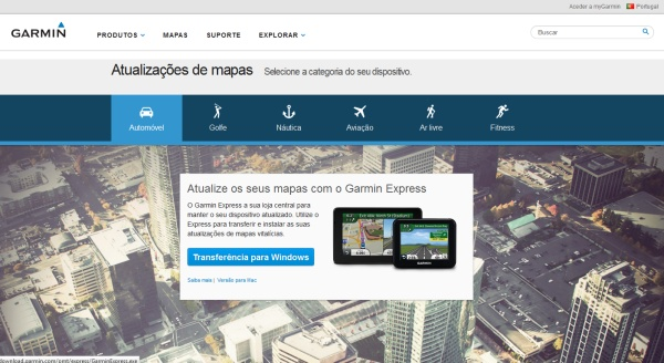 Site Garmin.jpg