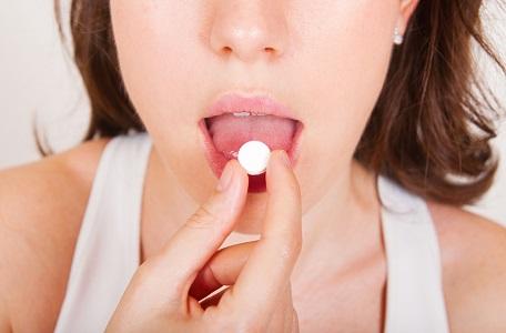 Aspirina (22-10-15)