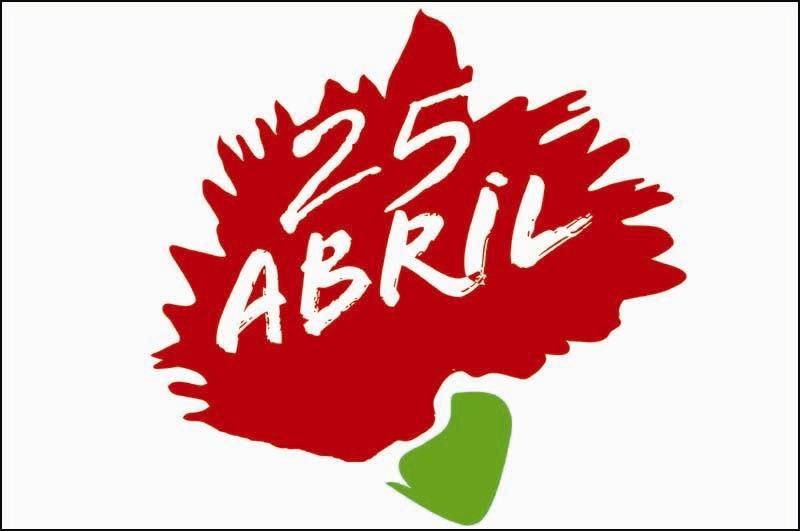 logo_25_abril_2015.JPG
