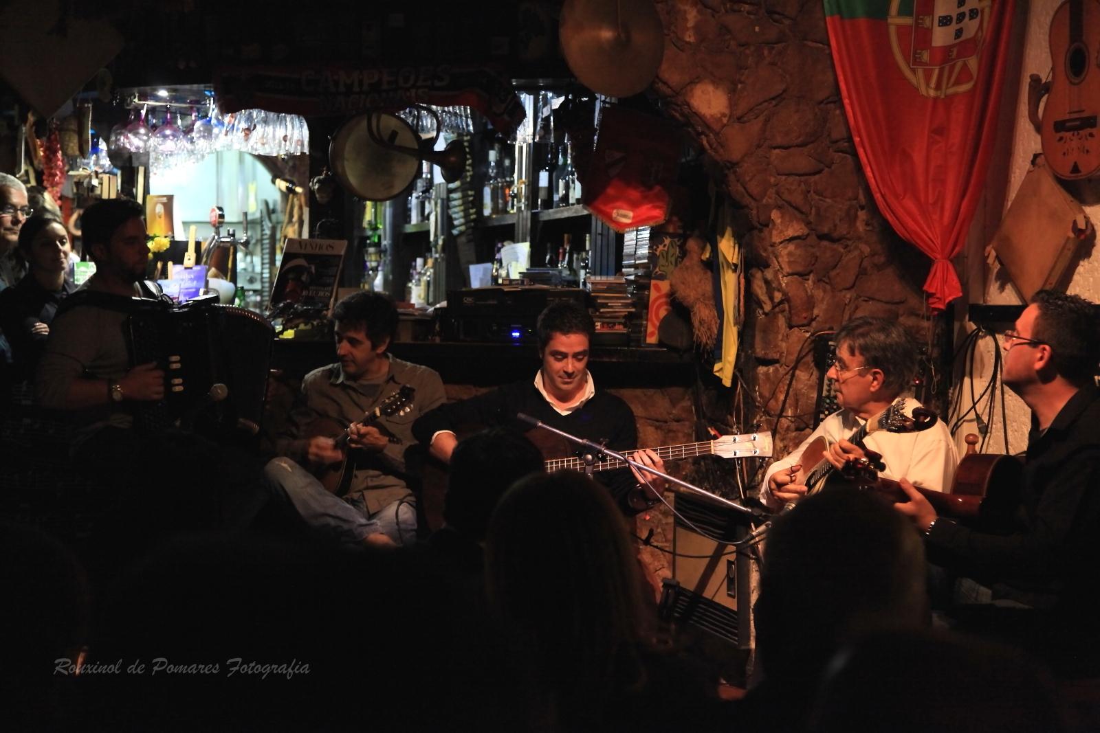O fado veio à Taverna (012)