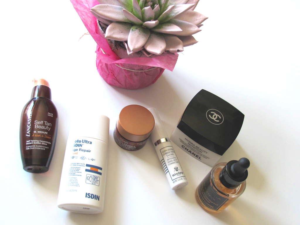 1 beauty routine.001
