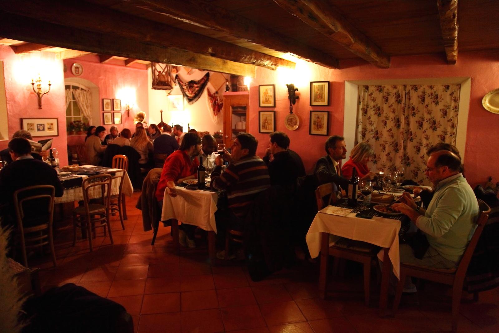 Prova de Vinhos na Sabores de Sintra (14)
