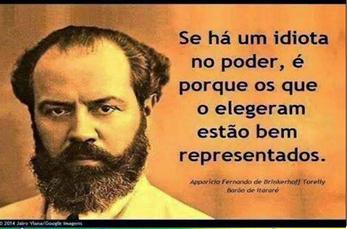barãodeitararejpg BARÃO DE ITARARÉ.jpg