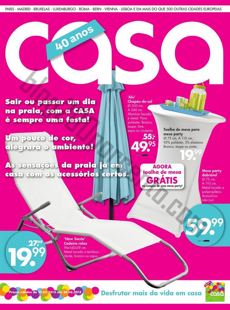 Antevisão Folheto CASA de 25 maio a 28 junho p1.j