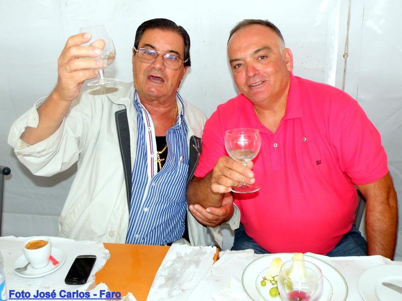 Derby Faro 2015 040.JPG