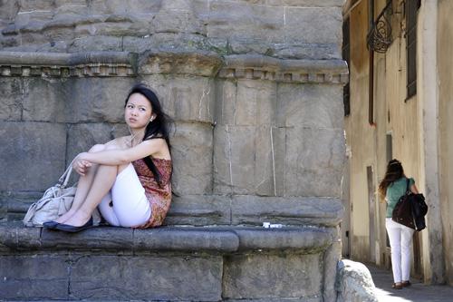 Blogue_ruas10_Florença2011.jpg