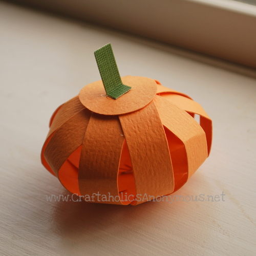 pumpkins-and-turkeys-045-1.jpg