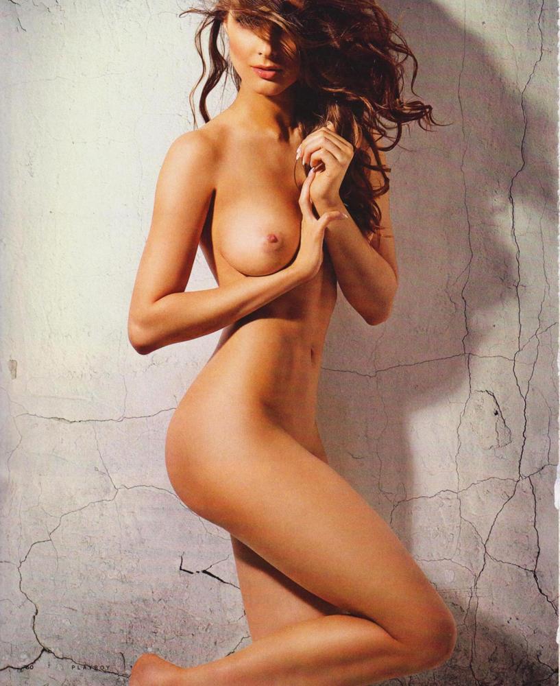 8Marina Filipenko.jpg