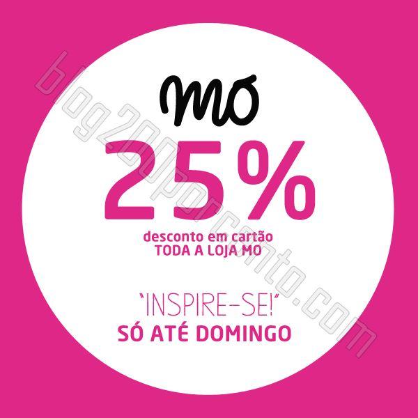25% de desconto MODALFA até domingo.jpg