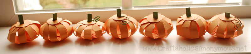pumpkins-and-turkeys-058-1.jpg