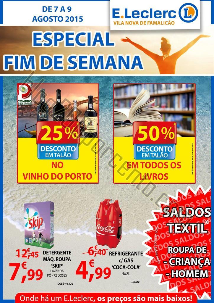 Promoções Extra E-LECLERC Fim de Semana p1.jpg