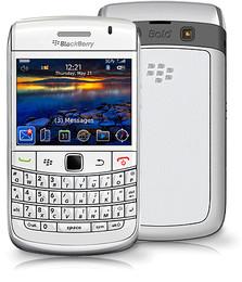 blackberry 9700