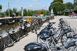 Mostra de Bicicletas