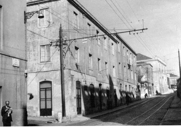 19-Cç. D. Gastão