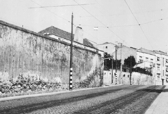 14-Av. Afonso III muro 21